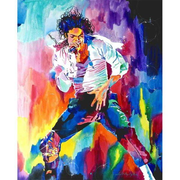 Ich liebe MJ