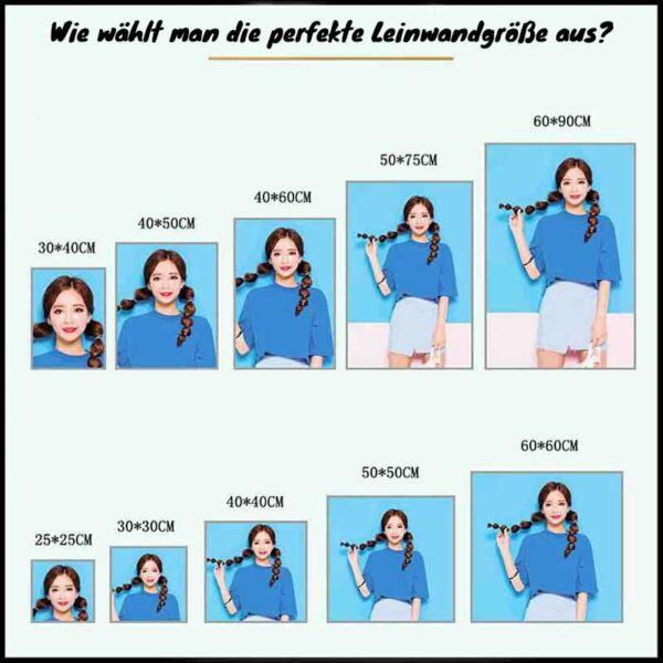 Wie-wählt-man-die-perfekte-Leinwandgröße-aus